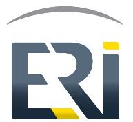 Logo ERI